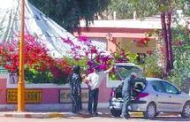"""A l'approche de la haute saison : La """"chasse aux touristes"""" déclarée ouverte à Tafraout"""