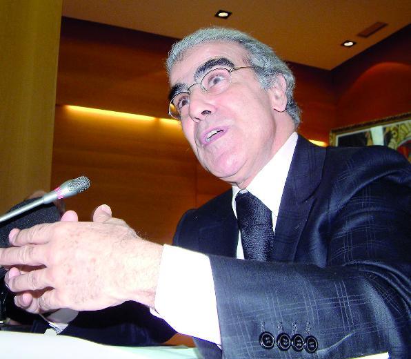 Bank Al Maghrib adopte son plan stratégique 2010-2013 : Le principe des équilibres financiers reconfirmé