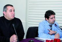 Tirant profit de son adossement au Groupe Finatech : Artémis : une référence de l'information légale au Maroc