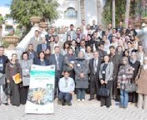 Symposium à Agadir : Les vertus des composés phénoliques en débat