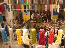 Festival national du film de Tanger : Quatorze longs métrages en lice
