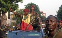 Guinée : de la guerre des bérets à celle des grandes puissances