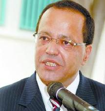 """Jamal Rhmani dresse le bilan des 9 premiers mois de 2009 : """"Plus de 466 grèves évitées dans 392 établissements"""""""