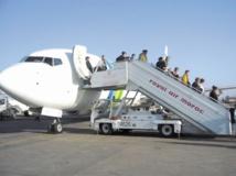 Le Parlement européen adopte l'accord euro-méditerranéen relatif aux services aériens avec le Maroc
