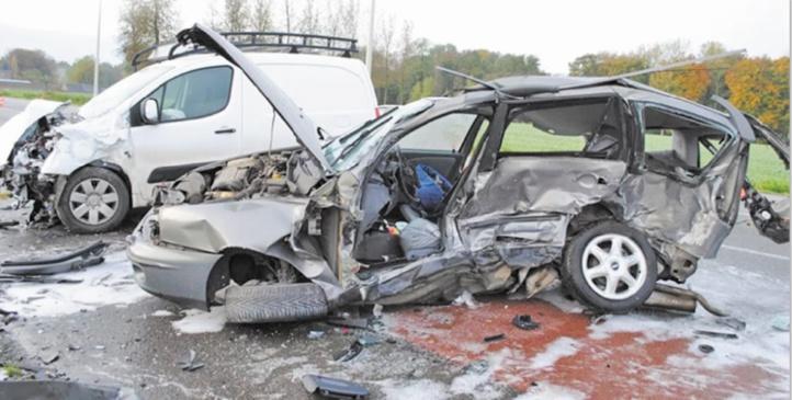 La stratégie nationale de la sécurité routière parviendra-elle à venir à bout de l'hécatombe routière ?