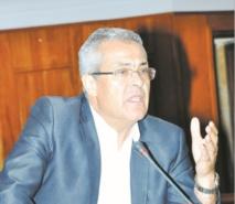 Mohamed Benabdelkader : Le projet de loi sur le droit d'accès à l'information, un pilier pour consolider les bases d'ouverture et de transparence