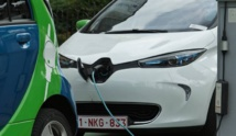 Les voitures électriques plus fiables que les autres