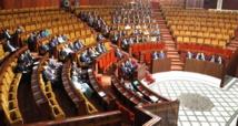 Réunion de concertation parlementaire africaine