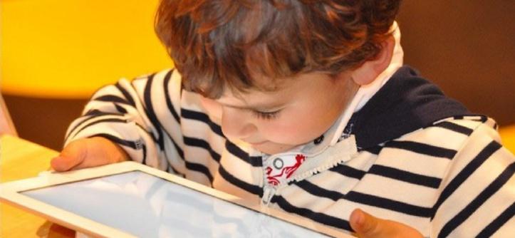 """Lancement du programme """"e-Salama"""" pour la protection des enfants sur Internet"""