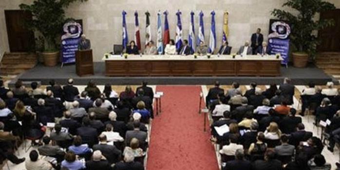 Nouveau revers pour le Polisario en Amérique latine