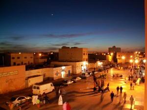 Les habitants de Lahraït vont accéder à de nouveaux logements : Le dernier bidonville de Dakhla bientôt éradiqué