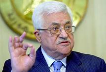 Nabil Abou Rdainah, conseiller du président palestinien : Les discussions de paix au Proche-Orient pourraient reprendre