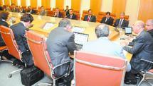 Négociations Maroc-UE sur la libéralisation des services : La CGEM mesure l'importance des enjeux