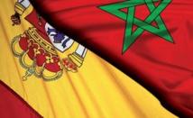 Le Maroc ne reconnaît pas la déclaration d'indépendance de la Catalogne