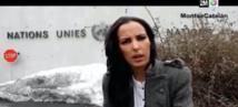 Brahim Ghali, violeur de Khadijatou Mahmoud, court toujours