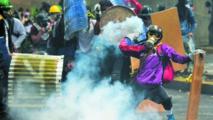 Au Kenya, les ONG dénoncent l'extrême brutalité policière