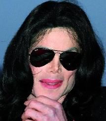 Il était une fois Michael