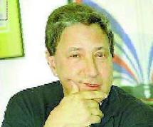 Bensalem Himmich : Un philosophe aux commandes de la culture