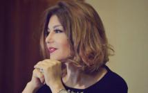 Samira Said La chanson  marocaine  se porte  bien