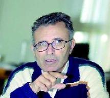 Khatibi : Devoir accompli