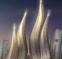 Dubaï : les dessous d'une crise
