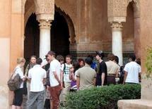 Le tourisme en quête d'un nouveau souffle