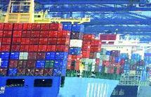 La Chine : 1er exportateur mondial
