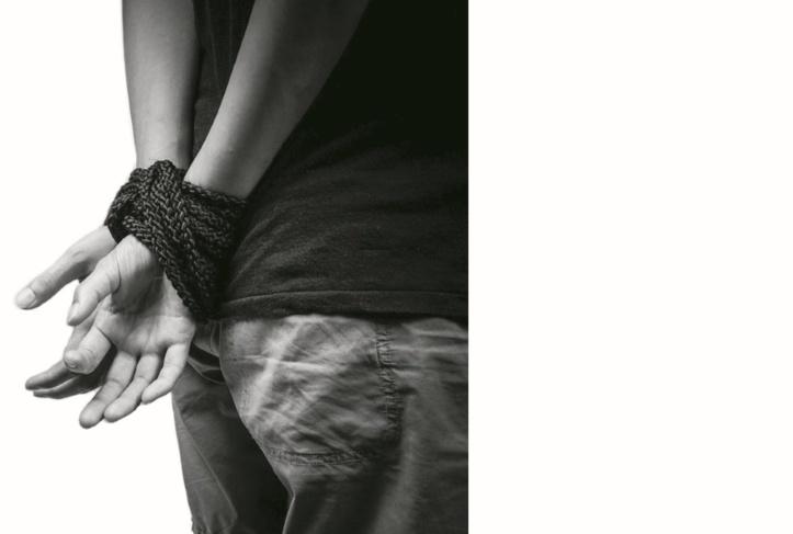 Traite des personnes : Une dizaine de cas avérés au Maroc