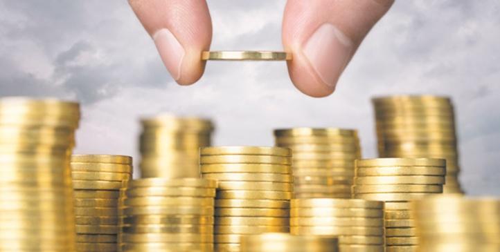 La réduction des risques, principal attrait des investissements étrangers