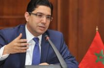Un agenda africain de la migration peaufiné à Rabat