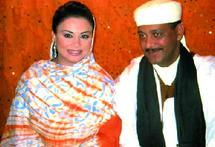 Festival de Boujdour : Rola Saâd et Latifa Raâfat ont chanté et enchanté