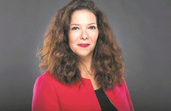 Neila Tazi : La musique gnaouie, une tradition orale qu'il faut protéger
