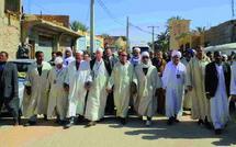 Le Maroc, source du soufisme pour le continent africain