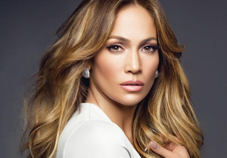 Jennifer Lopez produit une série télé sur la danse