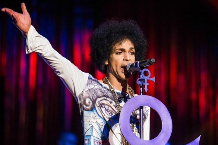 Trois pharmaciens tentent de percer le mystère de la mort de Prince