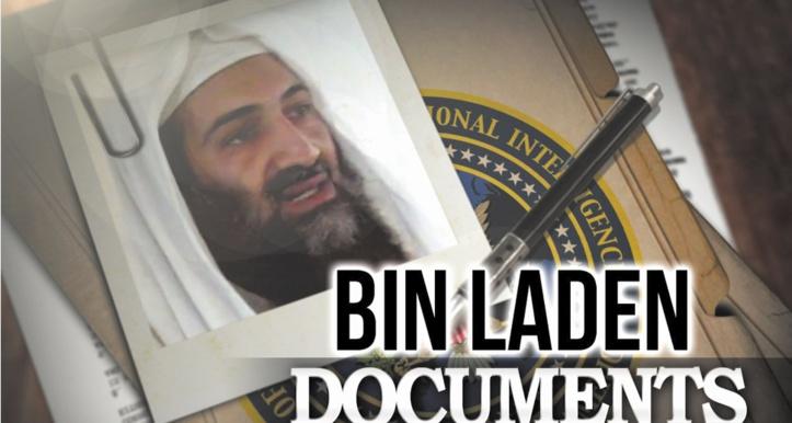 L'Iran dénonce les informations mensongères de la CIA sur des relations avec Al-Qaïda