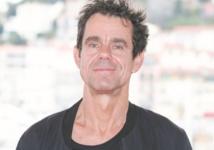 Tom Tykwer présidera le jury de la Berlinale 2018