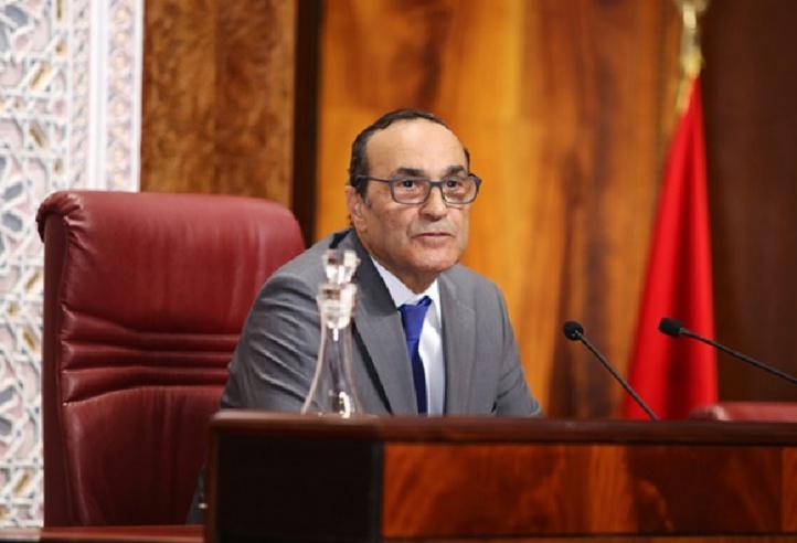 Habib El Malki : Les décisions Royales instaurent une nouvelle politique basée sur la reddition des comptes