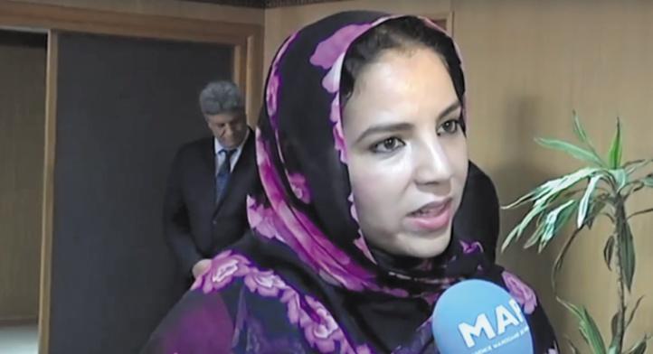 Détermination du Maroc à soutenir le développement de l'investissement en Afrique