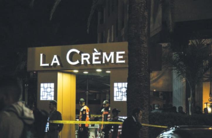 Coups de feu mortels à Marrakech :  Règlement de comptes sur fond de grand banditisme