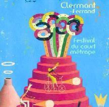 Festival du court métrage à Clermont-Ferrand : Le Maroc invité d'honneur