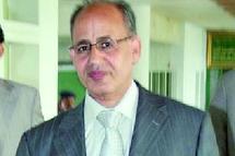 Lutte contre le terrorisme : La Mauritanie va réorganiser son armée