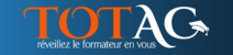 TOTAC lance une académie de formation et d'accompagnement des formateurs