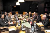 Habib El Malki: Le FMI, un partenaire stratégique du Maroc