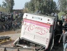 L'hécatombe se poursuit : Des victimes de la route à Khouribga et Tanger
