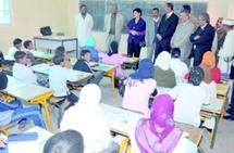 AREF de la région Souss-Massa-Draâ : Deux Conseils d'administration en cinq mois