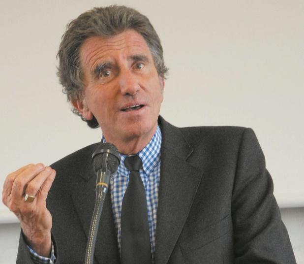 Jack Lang : Le Maroc vit une expérience très forte en matière de politique culturelle