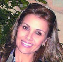 Fatima Kheir : Brillante sur tous les registres
