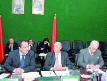 Sous la présidence du ministre de l'Emploi et de la Formation professionnelle : L'OFPPT approuve son bilan et ses comptes