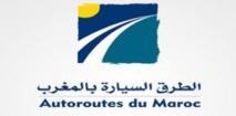 ADM inaugure trois projets structurants à Mohammadia, Kénitra et Agadir